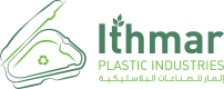 Ithmar - Plastics Industries