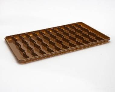 48 units of dates tray | SN:1278-48