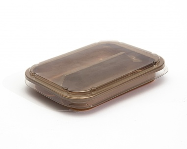 Separate lid for 1329 tray | SN:13291