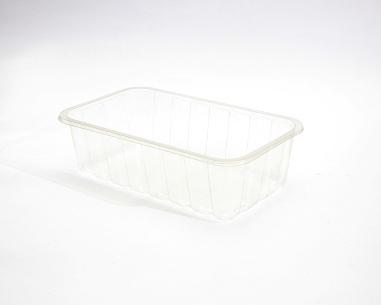 2 litters tray | SN: 1330-80