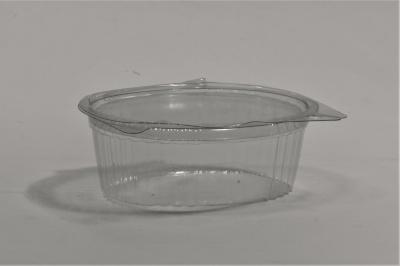 oval box |SN: 200cc